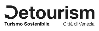Marchio Detourism Turismo Sostenibile Venezia