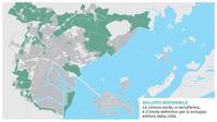 sviluppo senza consumo di suolo