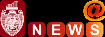Logo della testata di VeNeti@NEWS
