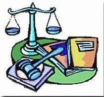 immagine disciplina e normativa