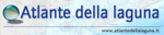 VAi alla pagina dell'Atlante della laguna di Venezia