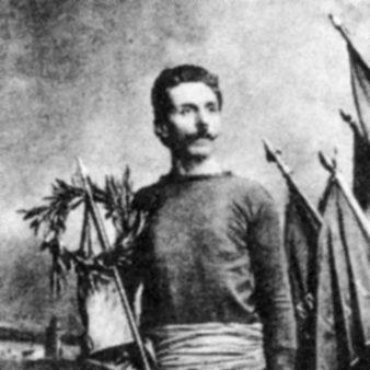 Francesco Zanellato