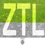 Logo delle Zona a Traffico Limitato nell'ambito della terraferma del comune di Venezia