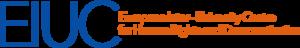 Logo dell'EIUC