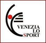 Logo Settore Politiche Sportive