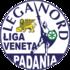 "logo ""Lega Nord Liga Veneta Padania"""