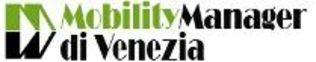 logo Mobility Manager d'Area di Venezia