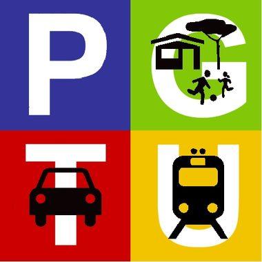 logo PGTU 2014
