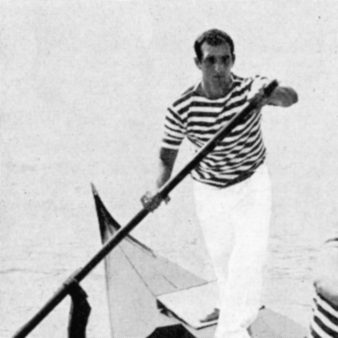 Vittorio Orio