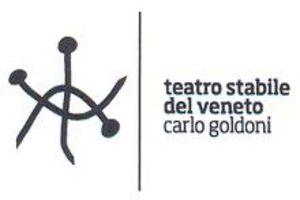 logo teatro Goldoni