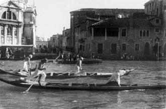 """1931 """"Scuciareto"""" e """"Brassicurti"""" superano di slancio Dei Rossi e """"Cagarelle"""""""