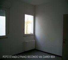 Foto Stanza 2 - Secondo Piano - Via Ciardi 45/A