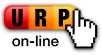Urp on-line