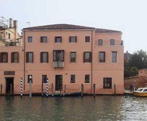 Ufficio del Giudice di Pace di Venezia