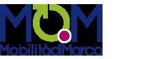 Logo MOM S.p.A.