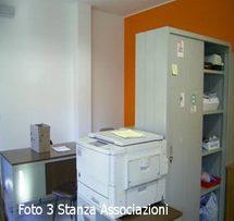 Foto Stanza Associazioni 3
