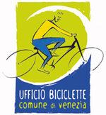 Ufficio Biciclette, Comune di Venezia