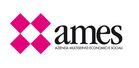 Logo di AMES S.p.A.