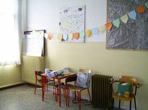 Foto Stanza - Piano Primo 1