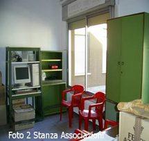 Foto Stanza Associazioni 2