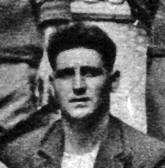Roberto Cappon