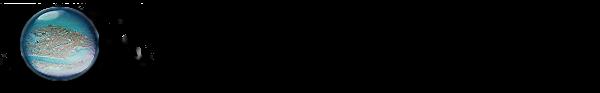 banner dell'Atlante