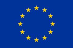 bandiere paesi europei
