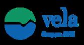 Logo di VE.LA. S.p.A.
