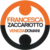 logo Zaccariotto