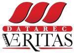 Logo di DATA REC S.r.l.