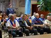18.06.2014 - Consegna Targa e Croce nera d'Austria a Leonardo Sautariello
