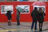 15.12.2012 - Sopralluogo dell'Ass.re Maggioni in via Poerio