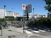 12.09.2013 - Inaugurato il nuovo bicipark di via Ulloa a Marghera