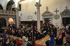 02.11.2009 - Inaugurazione Restauro Chiesa  cimitero San Michele