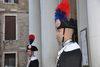 12.09.2015 - Il Sindaco Luigi Brugnaro  alla Fenice per il  Premio Campiello