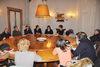 26.11.2014 - Presentazione del Documento Direttore dell'Arsenale di Venezia