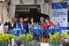 05.05.2013 - Festa dell'Europa 2013 a Venezia