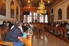 09.01.2015 - Assemblea pubblica Ruga degli Oresi