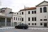 26.09.2012 - Inaugurazione parcheggio temporaneo di Villa Erizzo