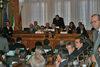 12.11.2010 - Presentazione Legge Speciale dell'On. Renato Brunetta in Consiglio Comunale
