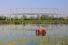 02.04.2011 - Inaugurazione I Fiori delle Fate delle Acque al Parco San Giuliano