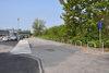 09.09.2011 - Inaugurazione del nuovo percorso ciclopedonale di via Penello al Terraglio