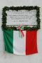 25.04.2011 - Giudecca - F.ta San Giacomo