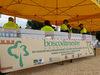 16.05.2014 - Un albero per ogni bambino al Bosco di Franca