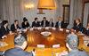 27.10.2011 - Giorgio Orsoni riceve delegazione cinese di Huzhou