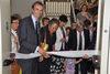 14.05.2011 - Inaugurazione Biblioteca Pedagogica Bettini