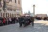 25.04.2012 - Festa della Liberazione a Venezia - Piazza San Marco