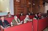 28.02.2013 - C. S. Progetto studio esodo istriano-giuliano-dalmata e firma protocollo d'intesa