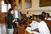 20.06.2013 - Incontro Venezia per il diritto d'asilo