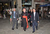 05.09.2011 - Concerto alla Fenice di commiato per il Cardinale Angelo Scola
